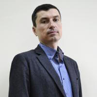 Ладиченко Віктор Валерійович