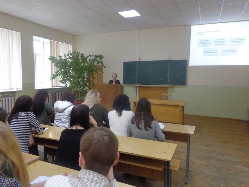 Ознайомча лекція, щодо правової охорони водного середовища і водних ресурсів в ЄС-1